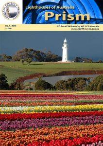 Prism - Edition 4, 2010