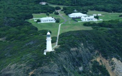 Cape Otway Lightstation – Possible Closure